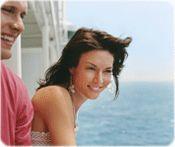 Información para tu primer viaje en crucero