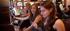 Iniciativa casino